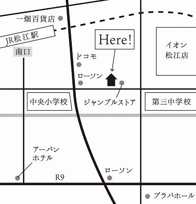 littlepiecemap.jpg